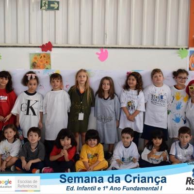SEMANA_CRIANÇA (415)