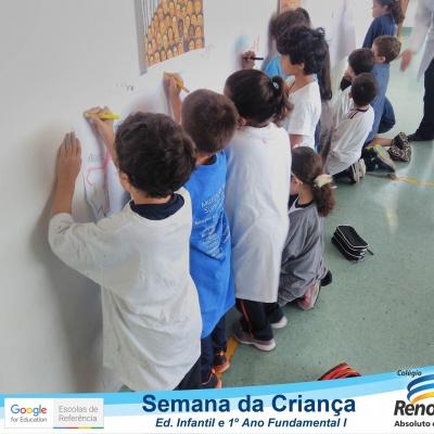 SEMANA_CRIANÇA (417)