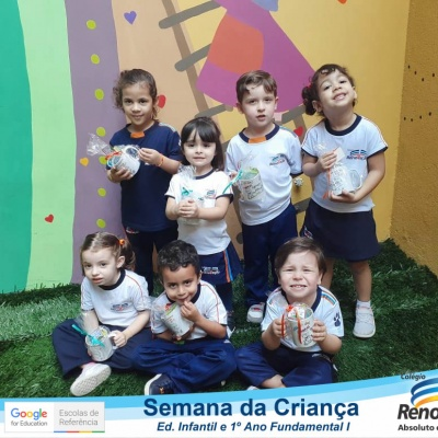 SEMANA_CRIANÇA (419)