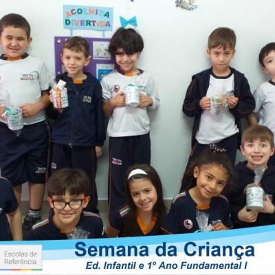 SEMANA_CRIANÇA (420)