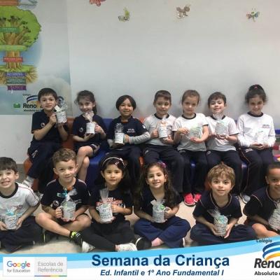 SEMANA_CRIANÇA (421)