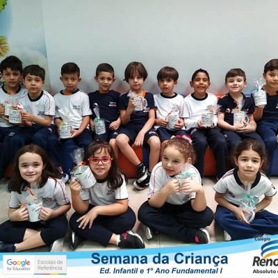 SEMANA_CRIANÇA (422)