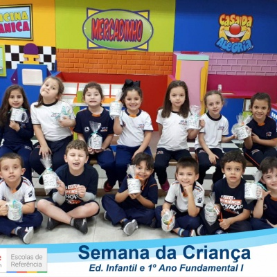 SEMANA_CRIANÇA (423)