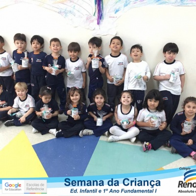 SEMANA_CRIANÇA (424)