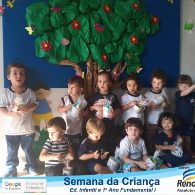 SEMANA_CRIANÇA (425)