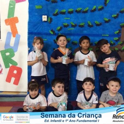 SEMANA_CRIANÇA (427)