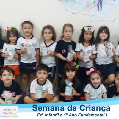 SEMANA_CRIANÇA (428)