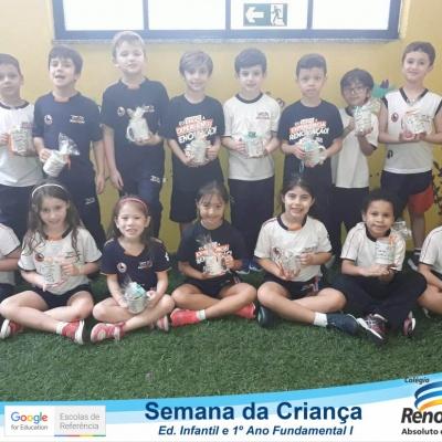 SEMANA_CRIANÇA (429)