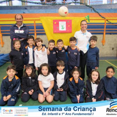 SEMANA_CRIANÇA (43)