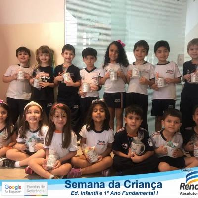 SEMANA_CRIANÇA (431)
