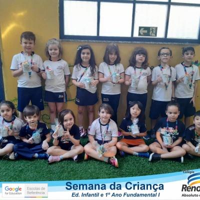 SEMANA_CRIANÇA (432)