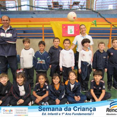 SEMANA_CRIANÇA (44)