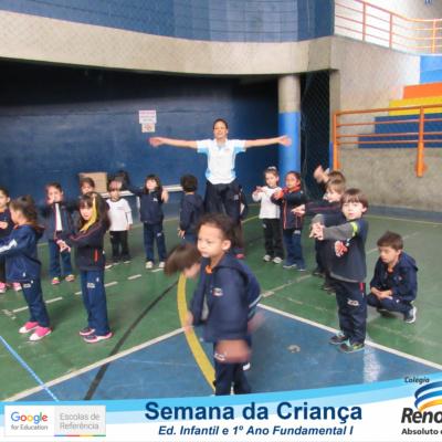 SEMANA_CRIANÇA (45)