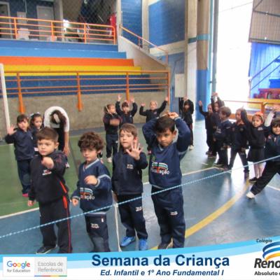 SEMANA_CRIANÇA (46)