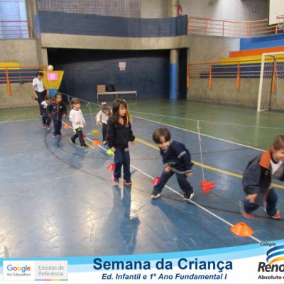 SEMANA_CRIANÇA (47)
