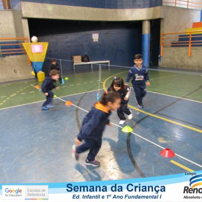 SEMANA_CRIANÇA (48)