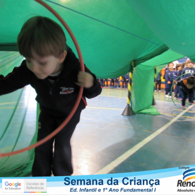 SEMANA_CRIANÇA (49)