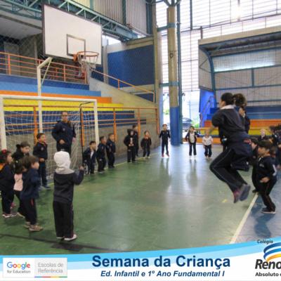 SEMANA_CRIANÇA (5)