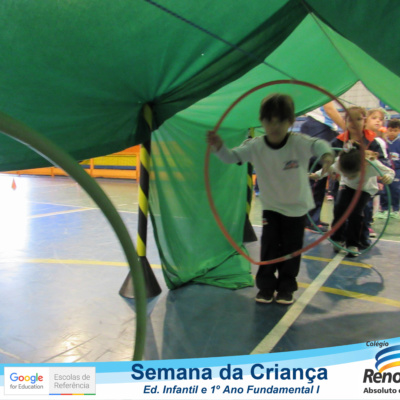 SEMANA_CRIANÇA (50)