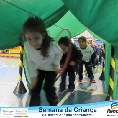 SEMANA_CRIANÇA (51)