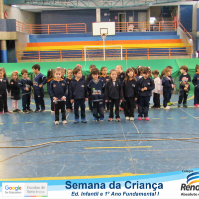 SEMANA_CRIANÇA (52)