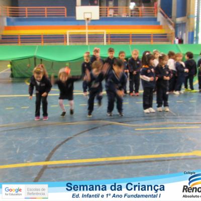 SEMANA_CRIANÇA (53)
