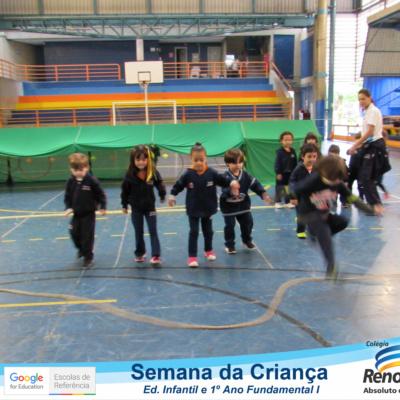SEMANA_CRIANÇA (54)