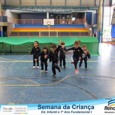 SEMANA_CRIANÇA (55)