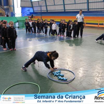 SEMANA_CRIANÇA (56)