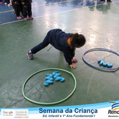 SEMANA_CRIANÇA (57)