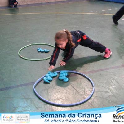 SEMANA_CRIANÇA (58)