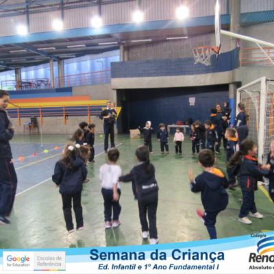 SEMANA_CRIANÇA (6)