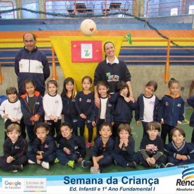 SEMANA_CRIANÇA (60)