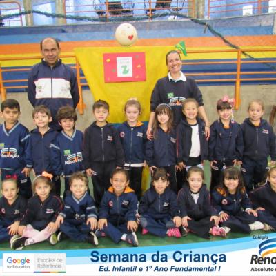 SEMANA_CRIANÇA (61)