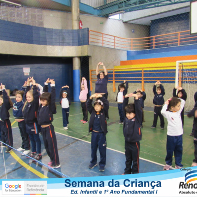 SEMANA_CRIANÇA (62)