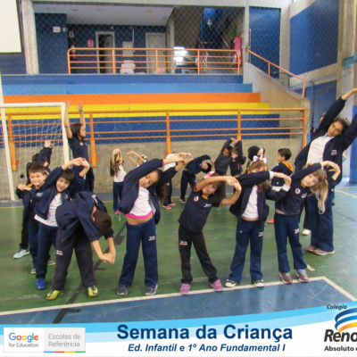 SEMANA_CRIANÇA (63)