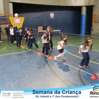 SEMANA_CRIANÇA (65)