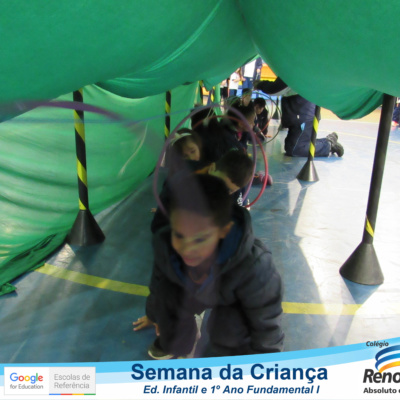 SEMANA_CRIANÇA (66)
