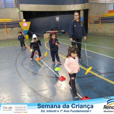 SEMANA_CRIANÇA (7)