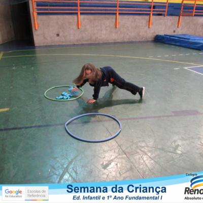 SEMANA_CRIANÇA (70)