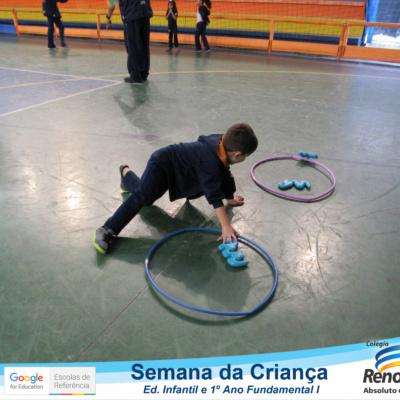 SEMANA_CRIANÇA (71)