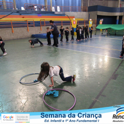 SEMANA_CRIANÇA (72)