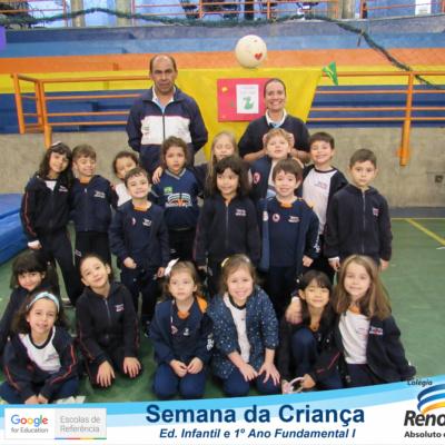 SEMANA_CRIANÇA (73)