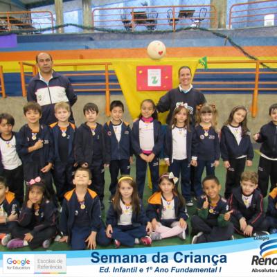 SEMANA_CRIANÇA (74)