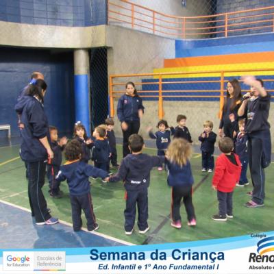 SEMANA_CRIANÇA (75)