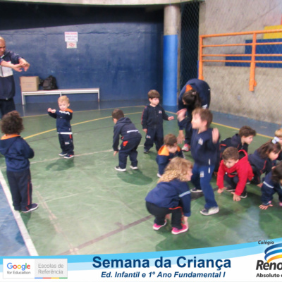 SEMANA_CRIANÇA (76)