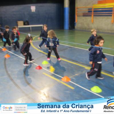 SEMANA_CRIANÇA (77)