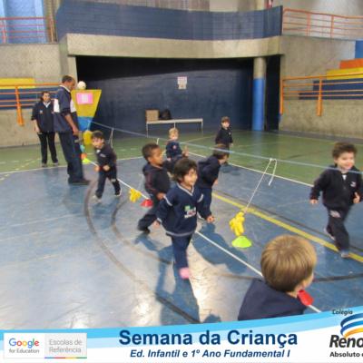 SEMANA_CRIANÇA (78)