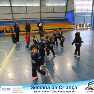 SEMANA_CRIANÇA (80)