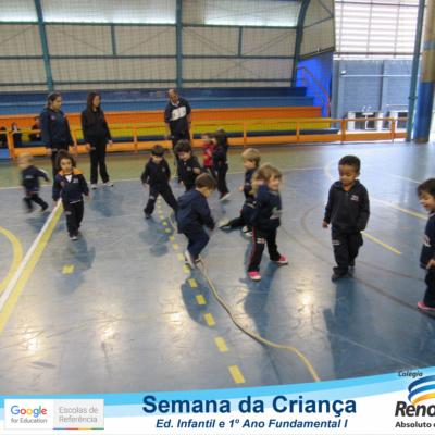 SEMANA_CRIANÇA (81)